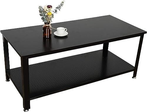 Modern Home Coffee Table
