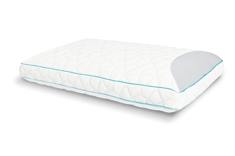 amazon com glideaway sleep harmony revolution tech pillows velocity