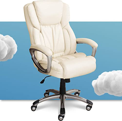 Computer Chair Home Office Chair Game Staff Chair Lazy Modern Simple Dormitory College Students Desk backrest Stool