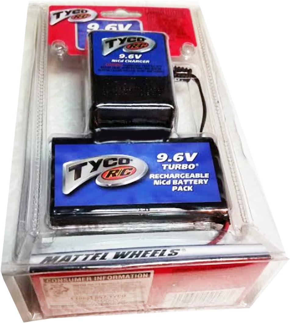 B00000ISUW 9.6V Turbo Battery Pack/Charger 71V4BCQj9kL.SL1200_