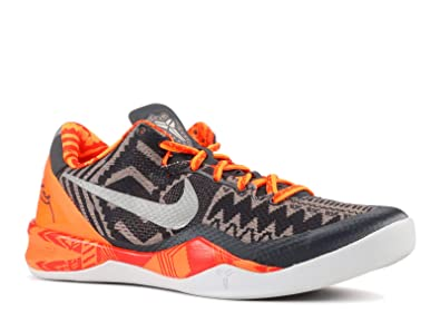 f38f632c94f2 Image Unavailable. Image not available for. Color  Kobe 8 System BHM   ...