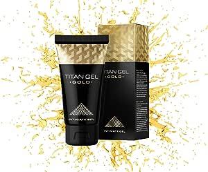 titan gel gold precio guatemala