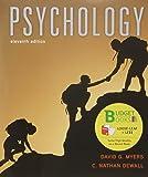 Loose-leaf Version for Psychology