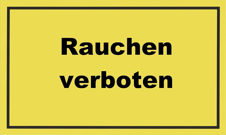 Letrero de advertencia | señalización | rótulo informativo ...