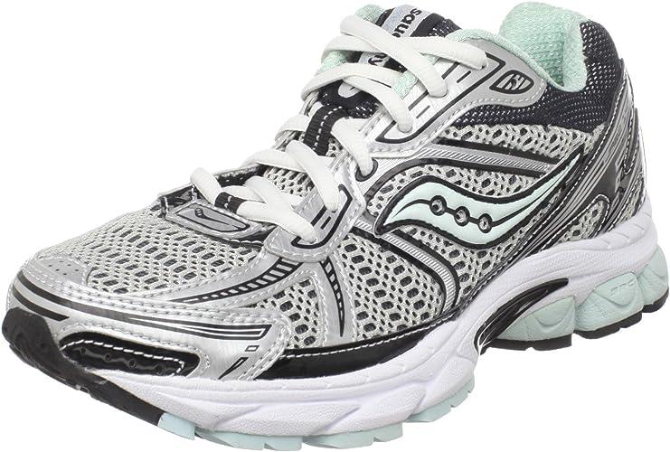 ProGrid Jazz 14 Running Shoe