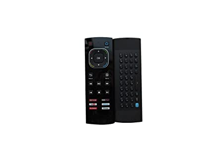 Remote Control for Netgear NTV300SL NTV200 NeoTV Max Streaming Digital  Player