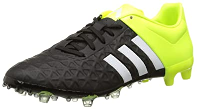 best service 5445d 43ebd adidas ACE 15.2 FG/AG Football Boots Soccer Shoes