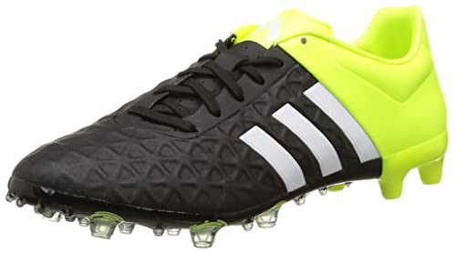 buy popular 21e3b 41a7d adidas Ace 15.2 FG/AG, Men's Football Boots