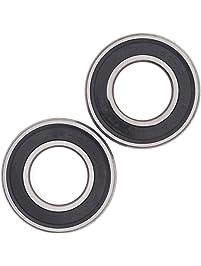 All Balls 25-1394 Rear Wheel Bearing Kit