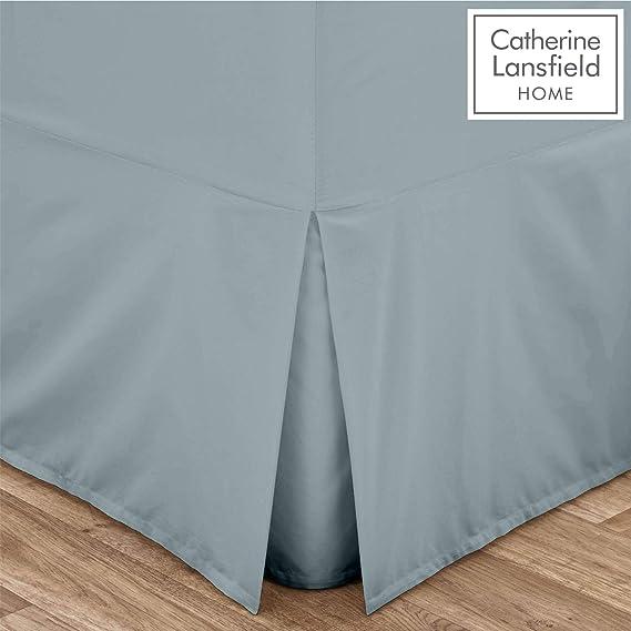 Herramienta de Costura para Coser y Manualidades Wankd Kit de Costura de Costura Colorida para descoser y Quitar Costuras 8 Piezas