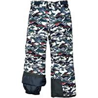 94471a290 Amazon Best Sellers  Best Boys  Skiing Pants