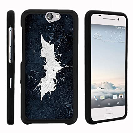 Amazon.com: TurtleArmor | Compatible with HTC One A9 Case ...