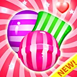 Candy Land - Board Game Free Match 3 Puzzle!