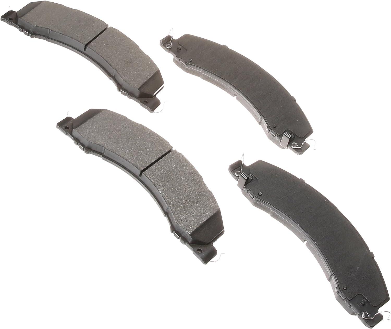Transparent Blue Hose /& Stainless Purple Banjos Pro Braking PBF1290-TBL-PUR Front Braided Brake Line