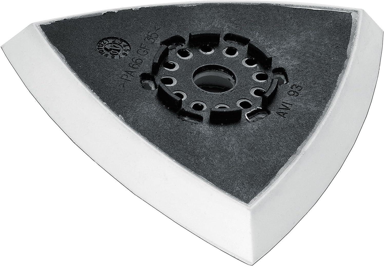 Fabulous BOSCH 060185800 Akku-Multi-Cutter GOP 10,8 V-LI mit 2 Akkus + L  IM62
