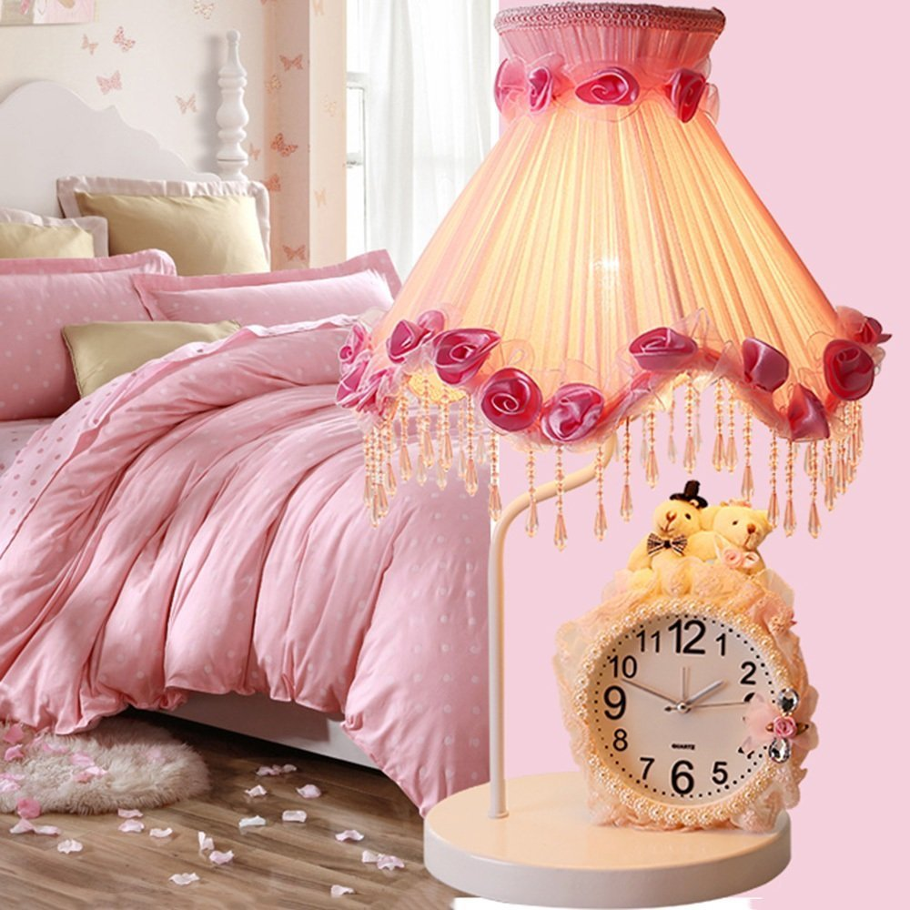 Schlafzimmer Lampe Helligkeit. Gözze Bettwäsche Cashmere