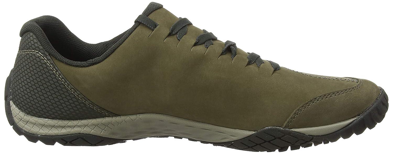 Merrell J97165, Zapatillas para para para Hombre a8ddbb