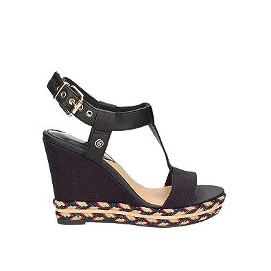 Tommy Hilfiger EDEL 9 women's Sandals in Discount Genuine Cheap Sale Visa Payment 5jmrmgX