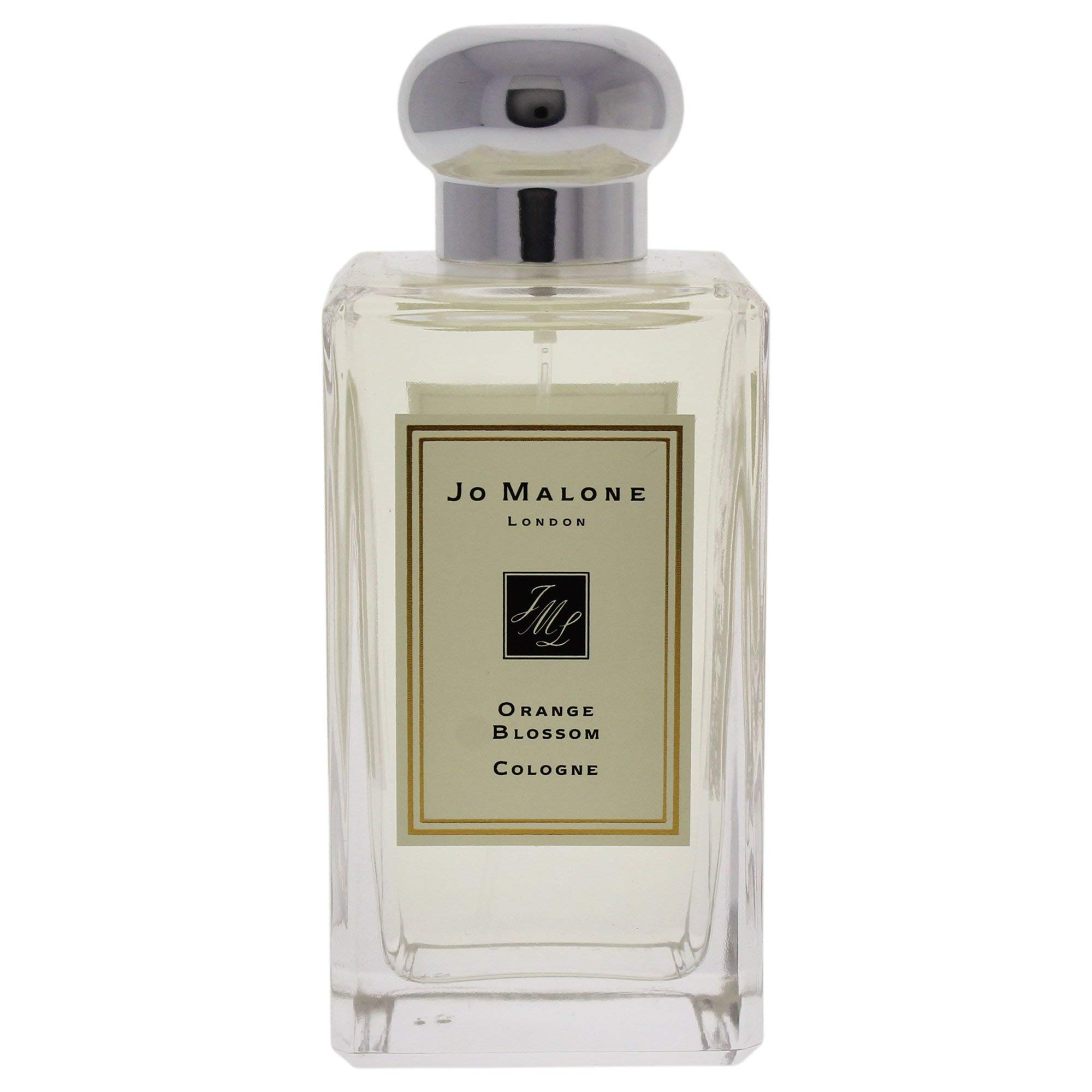 Jo Malone Orange Blossom Cologne Spray for Unisex, 3.4 Ounce Originally Unboxed by Jo Malone