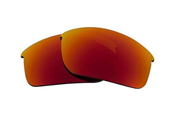 249f376c3a7 Image Unavailable. Image not available for. Colour  Best SEEK Replacement  Lenses for Oakley THINLINK ...