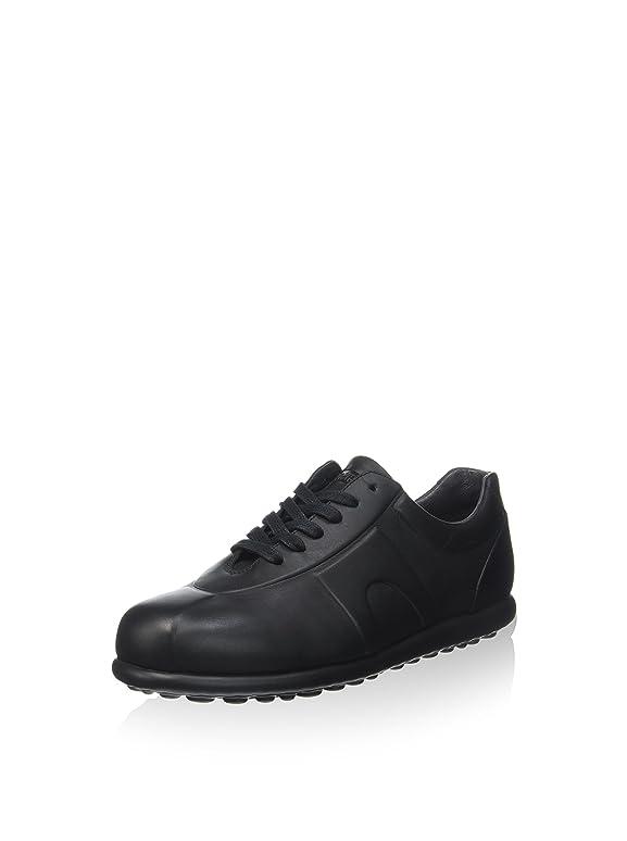 Shoes 18978-001 XL Black Balls