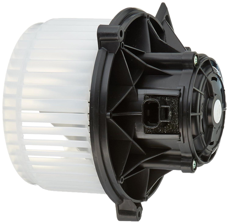 Motorcraft MM-1061 Blower Motor