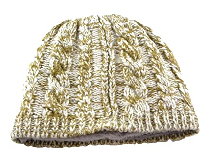 Image Unavailable. Image not available for. Color  The North Face Fuzzy  Cable Beanie - Women s ... 9c7f0cf2d7f