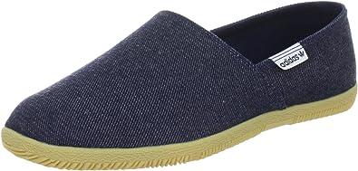 adidas Originals Adidrill, Mocassins Homme:
