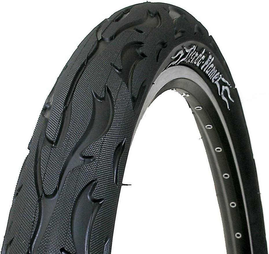 KENDA Bike Bicycle BMX Tyre 20 X 2.25