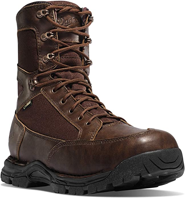 Danner Pronghorn 8in GTX Uninsulated-M product image 1
