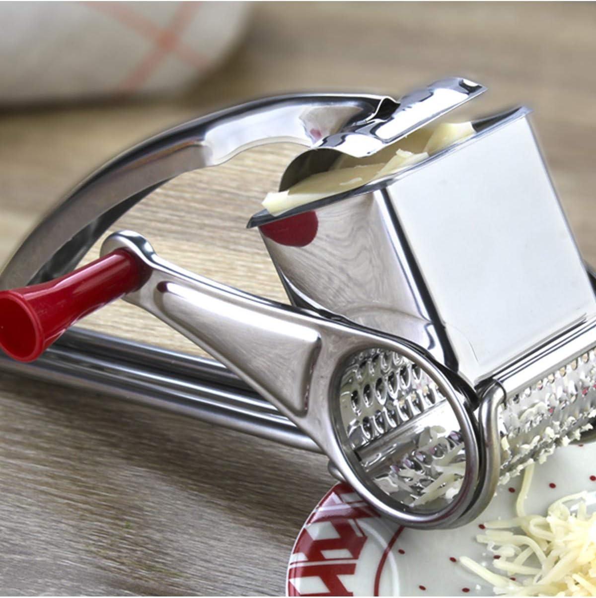 lot de 2 R/âpes /à fromage