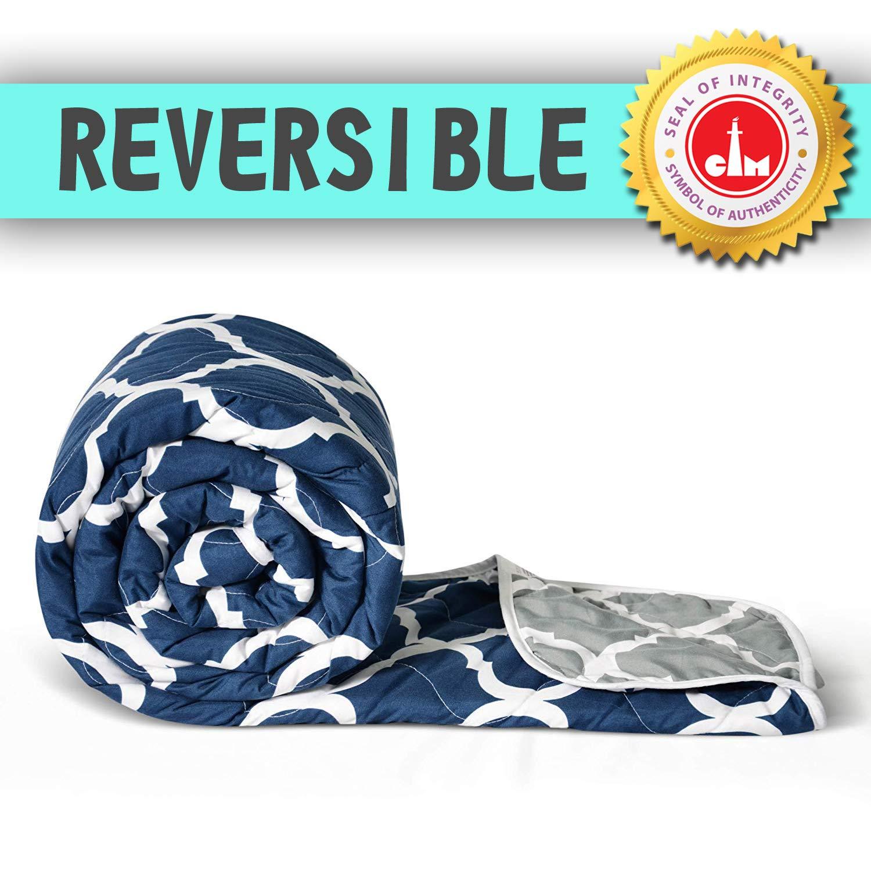 Divine Casa Microfibre Comforter/Blanket/Quilt/Duvet