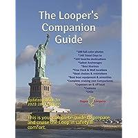 The Looper's Companion Guide: Cruising America's Great Loop