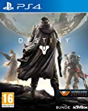 Destiny by Activision for Playstation 4