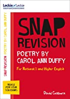 Leckie SNAP Revision – National 5/Higher