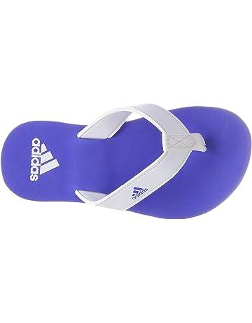 adidas Beach Thong 2 K, Zapatos de Playa y Piscina Unisex Niños