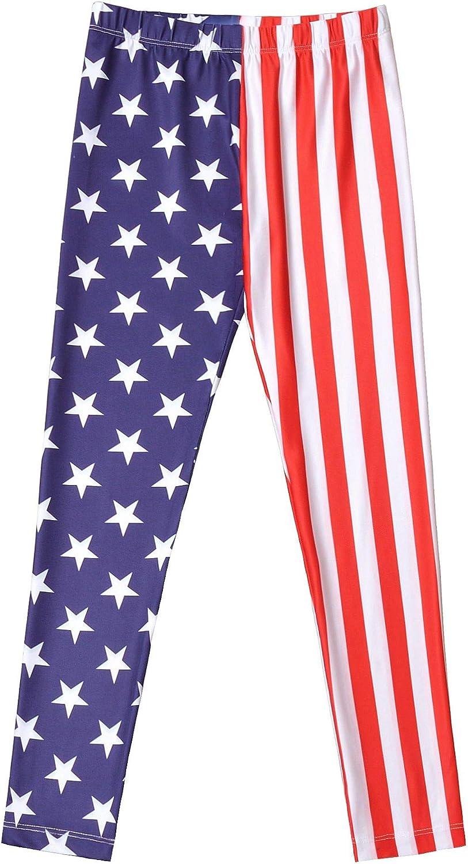 Unicorn Kid Leggings \u2022 Unicorn Gift for Girl; Kids Clothing; Toddler Pants; Clothes; Tights