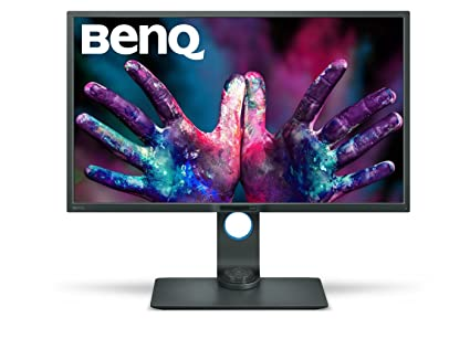 BENQ CM3200 DRIVERS FOR WINDOWS MAC