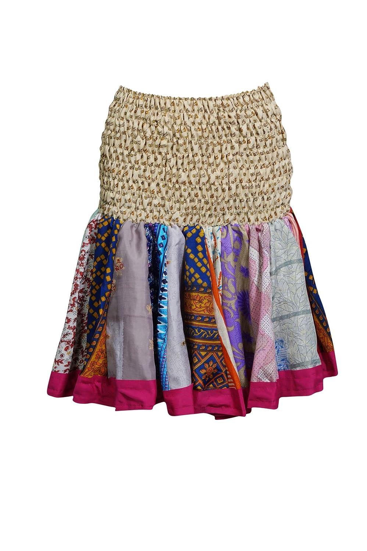 ee03d7716 Flowy Skirts Short