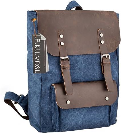 Stars messenger//backpack School bag knapsack black silver large retail $34.99