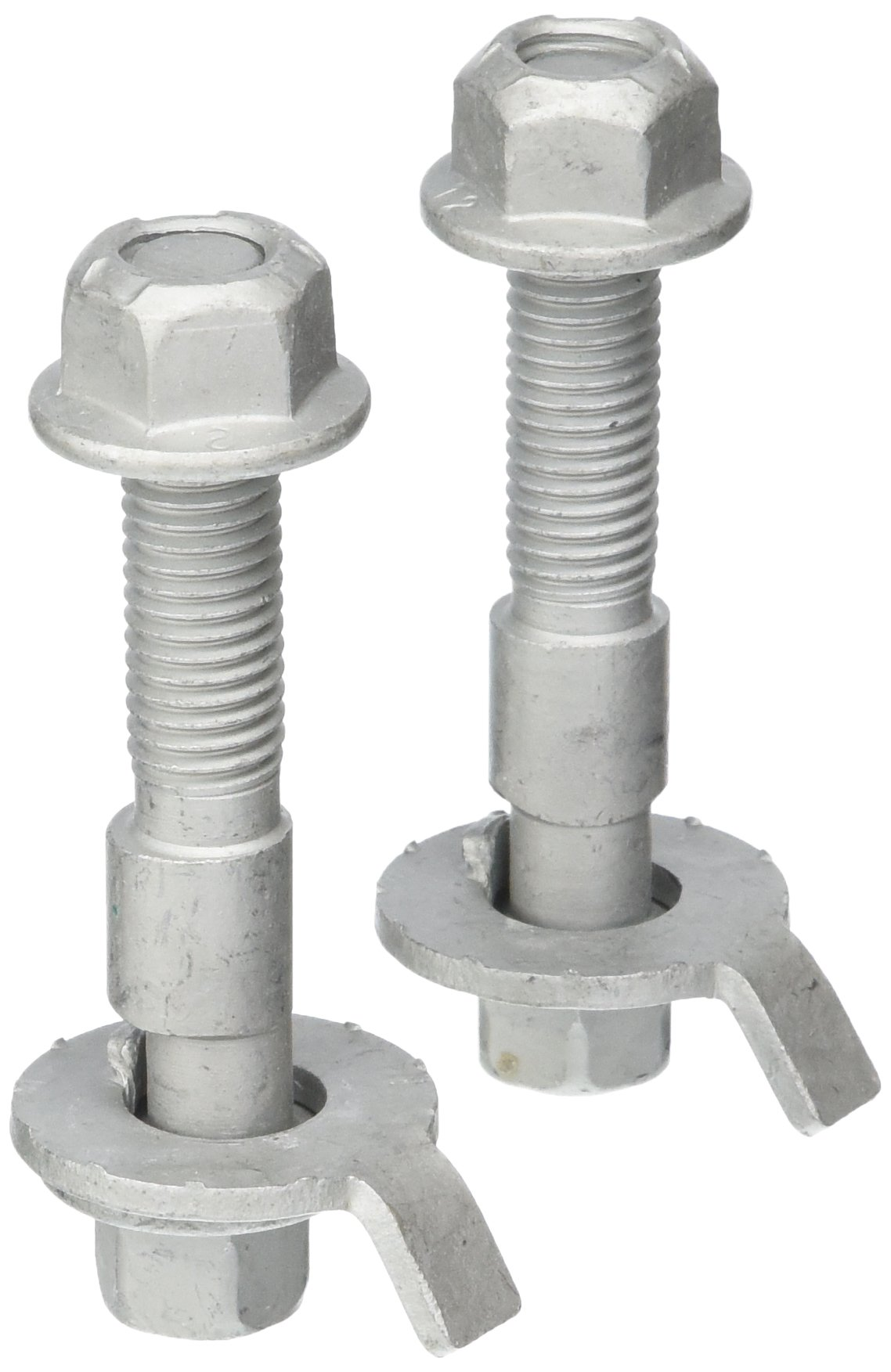 ST Suspension 57422 Front Camber Adjustment Kit