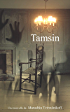 Tamsin (French Edition)