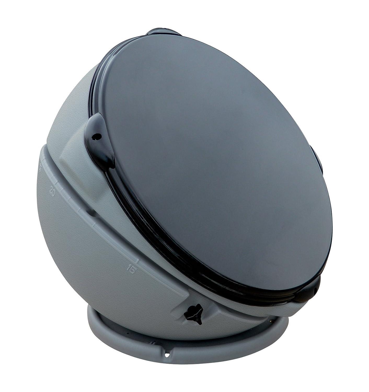 Amazon winegard gm 5000 carryout anser portable satellite amazon winegard gm 5000 carryout anser portable satellite antenna automotive publicscrutiny Images