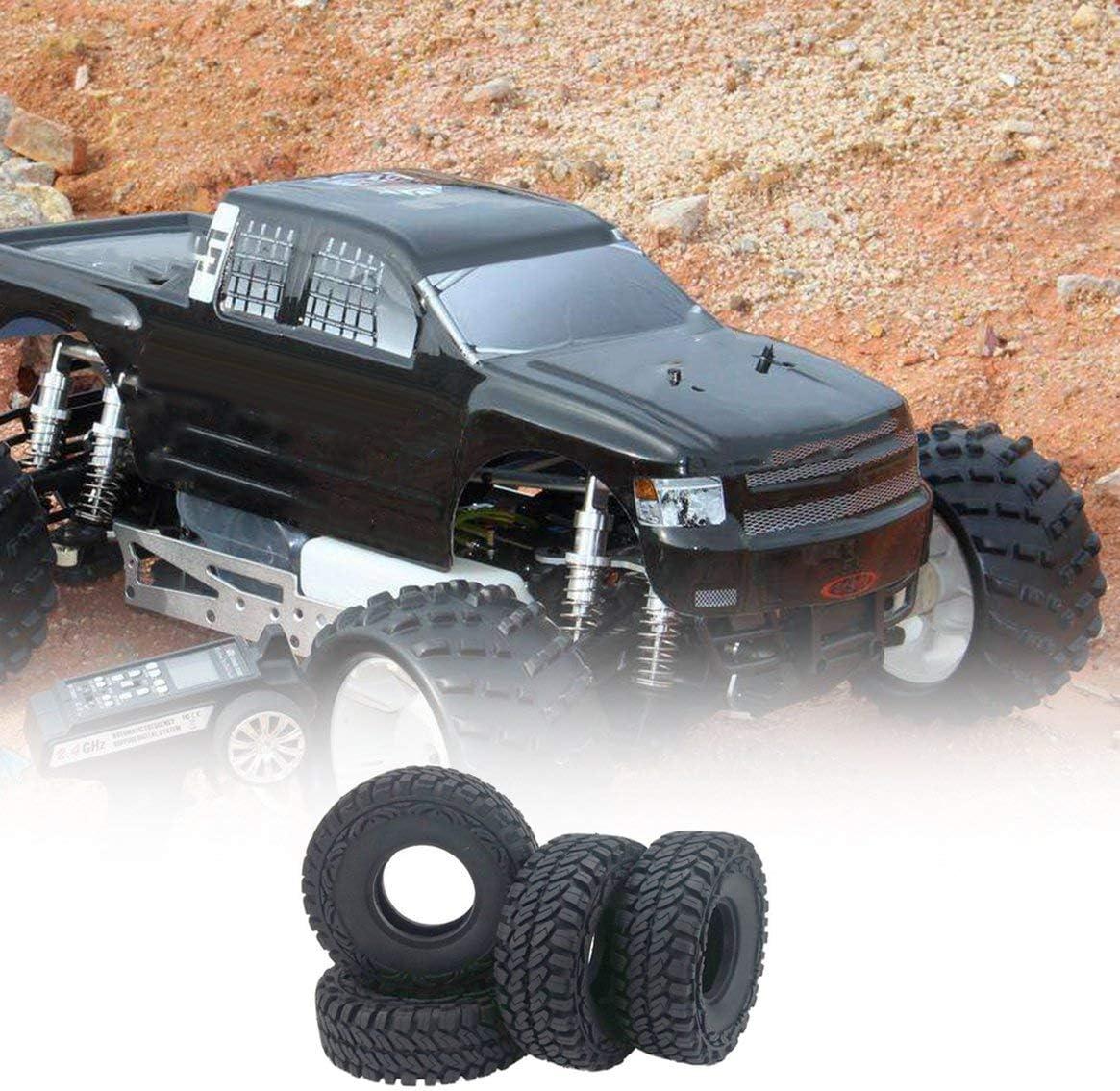 sumicorp.com Spielzeug Ferngesteuerte Modelle & Zubehr SHTAO 4 ...
