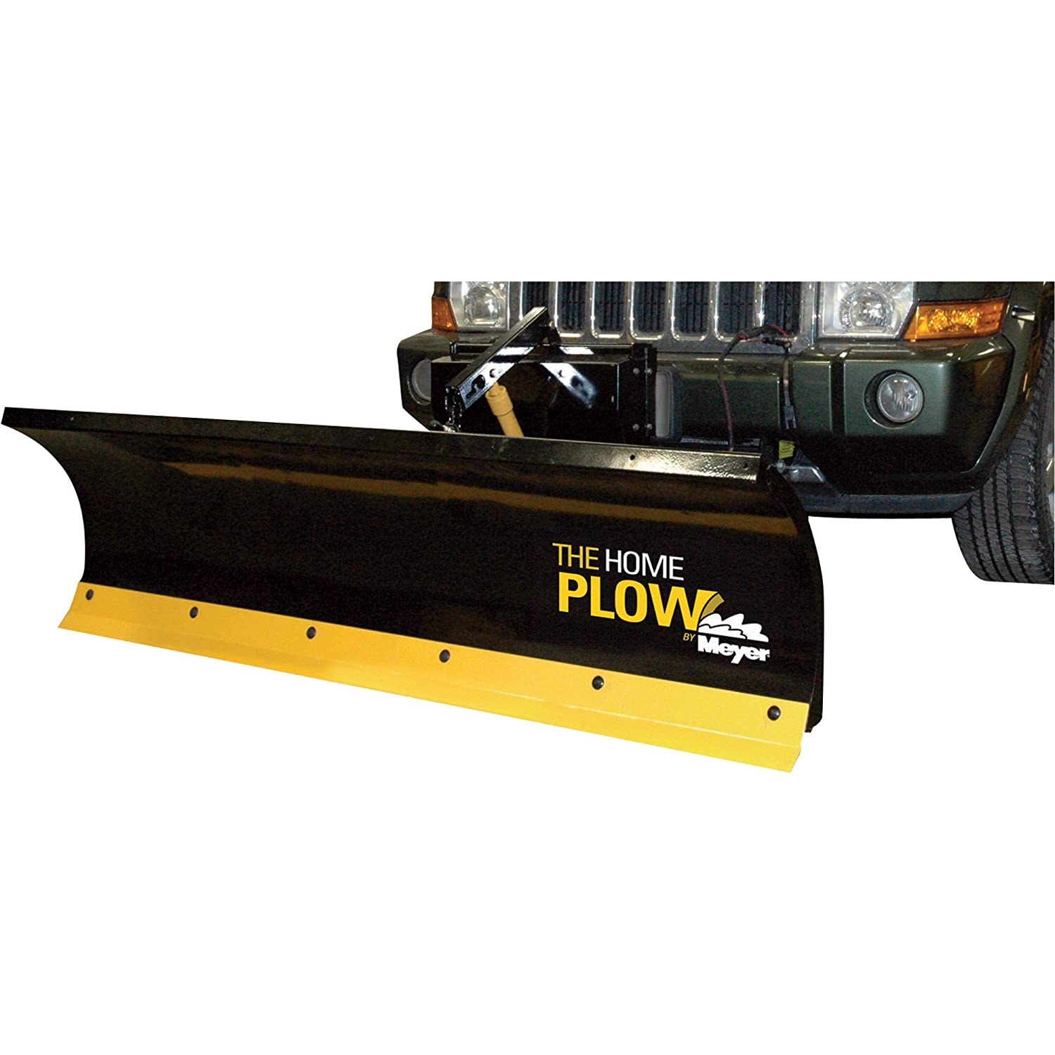 71V4um0gTKL._SL1500_ amazon com meyer products 26000 home plow automotive  at creativeand.co