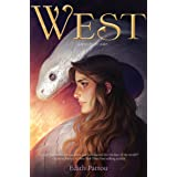 West (East Book 2)