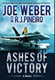 Ashes of Victory: A Novel