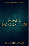 Magic Forgotten