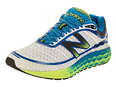 finest selection ee0d8 12209 New Balance Men's 980 Running Shoe: Amazon.co.uk: Shoes & Bags