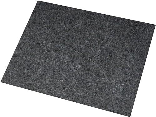 Drymate MMC5472 Maintenance Mat